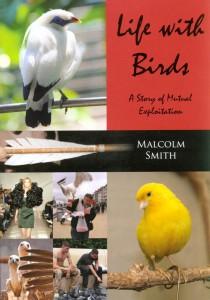 Life with Birds jacket image