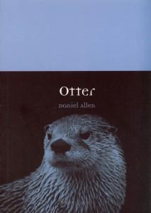 Otter jacket image