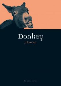 Donkey jacket image