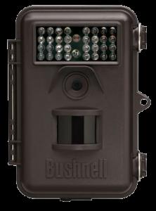 Bushnell XLT Trophy Cam Trail Camera