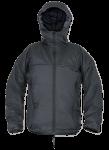 Paramo Unisex Torres Jacket