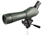 Nature Spotting Scope