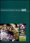 Herpetofauna Workers' Manual jacket image