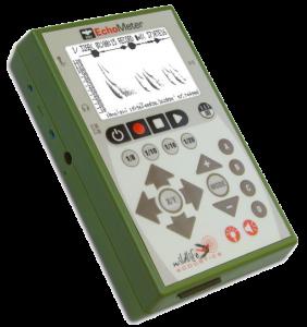 Echo Meter EM3 Bat Detector