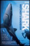 The Shark-Watcher's Handbook jacket image
