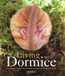 Living with Dormice jacket image