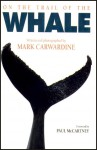 On the Trail of the Whale jacket image