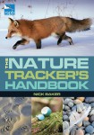The Nature Tracker's Handbook jacket image