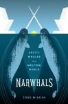 Narwhals jacket image