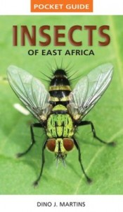pocket insects east africa