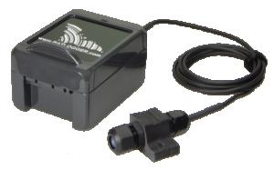 Elekon Batlogger A Bat Detector