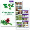 The Gymnosperms Handbook: A Practical Guide to Extant Families and Genera of the World