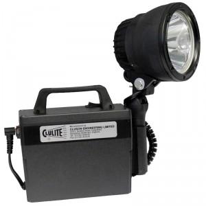 Cluson CB3 LED