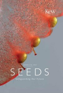 Seeds: Safeguarding Our Future
