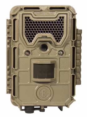 Trophy Cam Aggressor HD Low Glow 20MP Tan