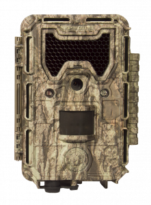 Trophy Cam Aggressor HD No Glow 24MP Camo