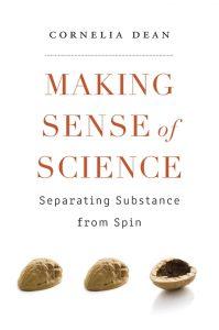 Making Sense of Science
