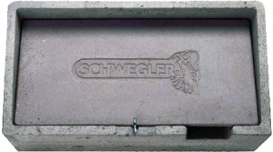 Schwegler No. 16 Swift Box
