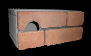 Swift Box Smooth Brick