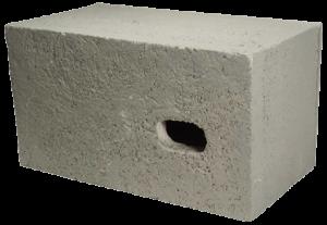 Build-in WoodStone Bat Box